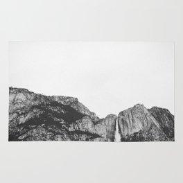 YOSEMITE / California Rug