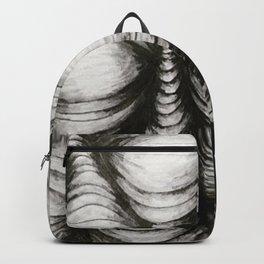 Waves of Value Backpack