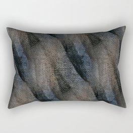 Gumleaf 31 Rectangular Pillow