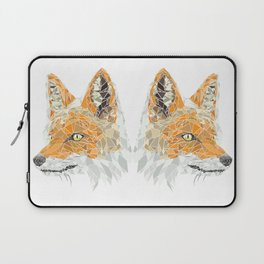 GeoFox Laptop Sleeve