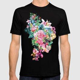 SKULL VI T-shirt