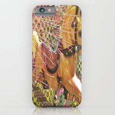We Had Joy, We Had Fun... iPhone 6s Slim Case