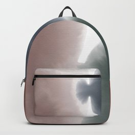 Introversion XII Backpack