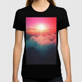 Ultra Light Beams T-shirt
