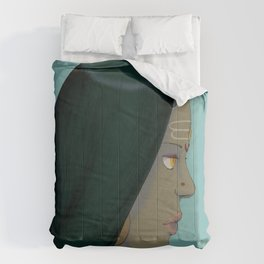 Goddess Comforters