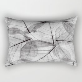 Autumn V Rectangular Pillow