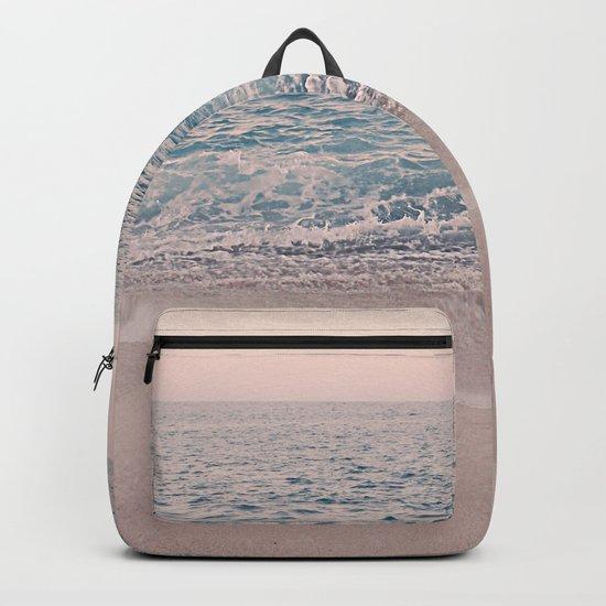 ROSEGOLD BEACH Backpack