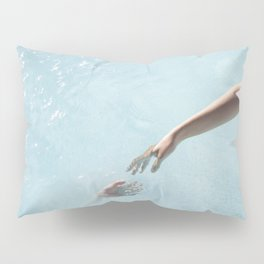 my soul will find yours Pillow Sham
