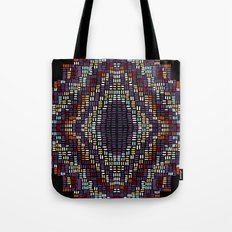 For Love Tote Bag
