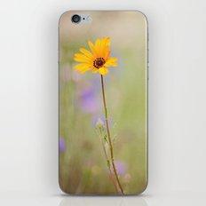 True iPhone Skin