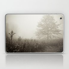 Past Life Laptop & iPad Skin