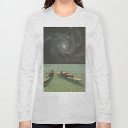 Lovers II Long Sleeve T-shirt
