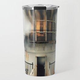Light the Way Travel Mug