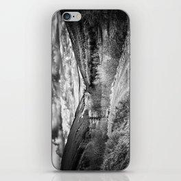Woodland Valley iPhone Skin