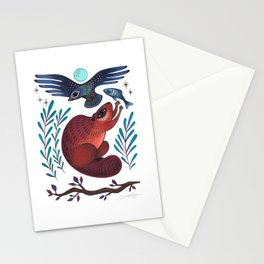 Peace Offering Stationery Cards