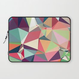 Symphony No 9 Laptop Sleeve