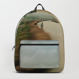 American River Backpack