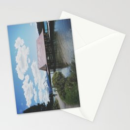 roadtrip 7.10a Stationery Cards