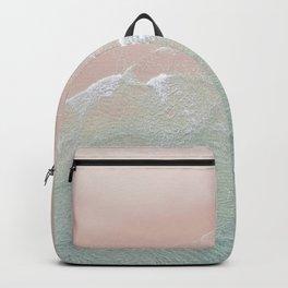 Ocean Walk II Backpack