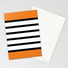 sest redaka v.3 Stationery Cards