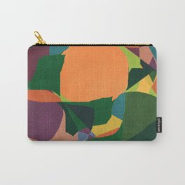 The Fruit Carry-All Pouch