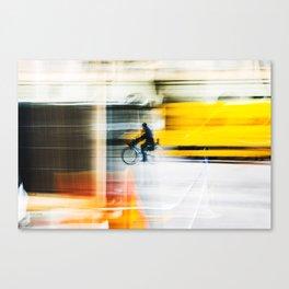 - Cielo - Canvas Print