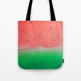 Watermelon Washout #society6 Tote Bag
