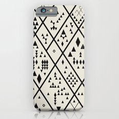 Desert Quest iPhone 6s Slim Case