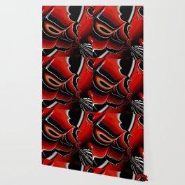 Dynamic Fractal Wallpaper