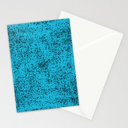 Spotted Stationery Cards