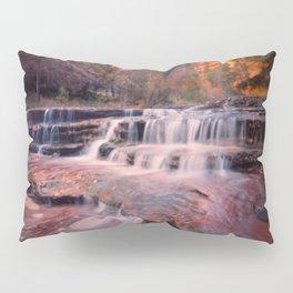 Arc Angel Falls Pillow Sham