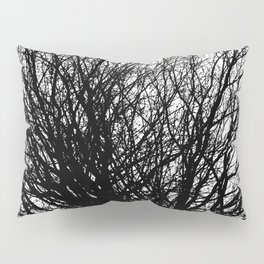 Branches 6 Pillow Sham