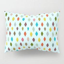 PIPS baby aqua Pillow Sham