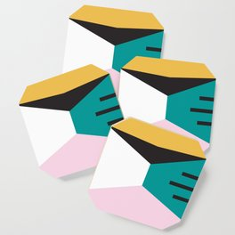 Marseille Coaster
