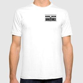 Cowgirl Marfa T-shirt