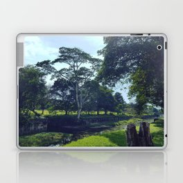 Ampang Suburban Beauty Laptop & iPad Skin