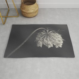 With Reverence Rug
