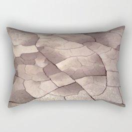 Terra Andaluz Rectangular Pillow