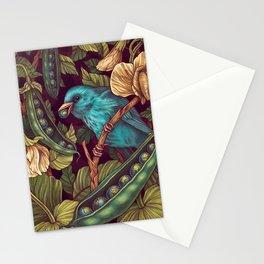 World Peas Stationery Cards