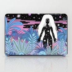 Goddess iPad Case