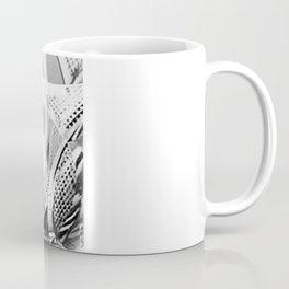 Drink, Madam? Coffee Mug