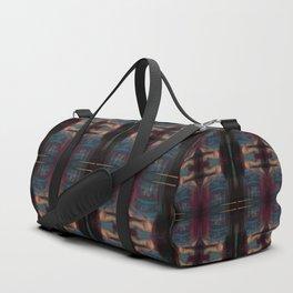 Multiplied Patriot Games Duffle Bag