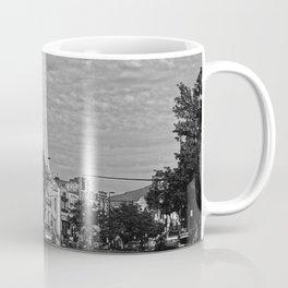 Mile-end Coffee Mug