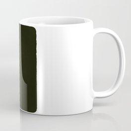burton Coffee Mug