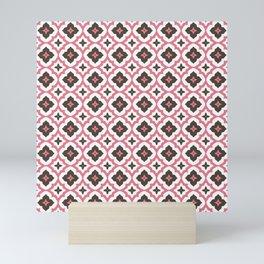 Bloom Mini Art Print