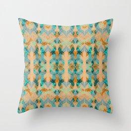 4417 Throw Pillow
