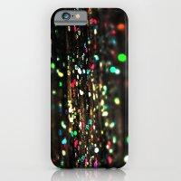 Diamonds in the Rough Slim Case iPhone 6s