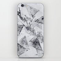 earth iPhone & iPod Skins featuring Earth by sinonelineman