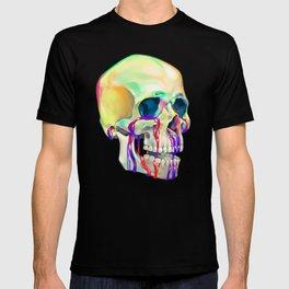 Dorian T-shirt