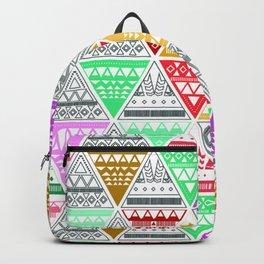 high hope Backpack